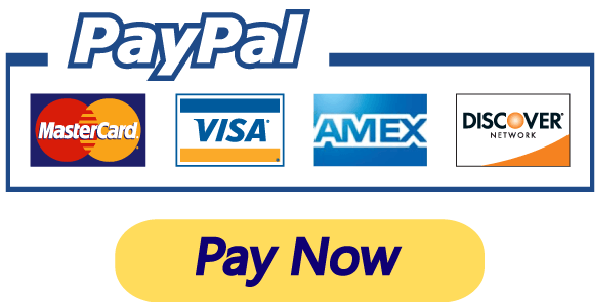 paypal-pay-now-button-png-4